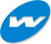 Logo Wassink Vaassen